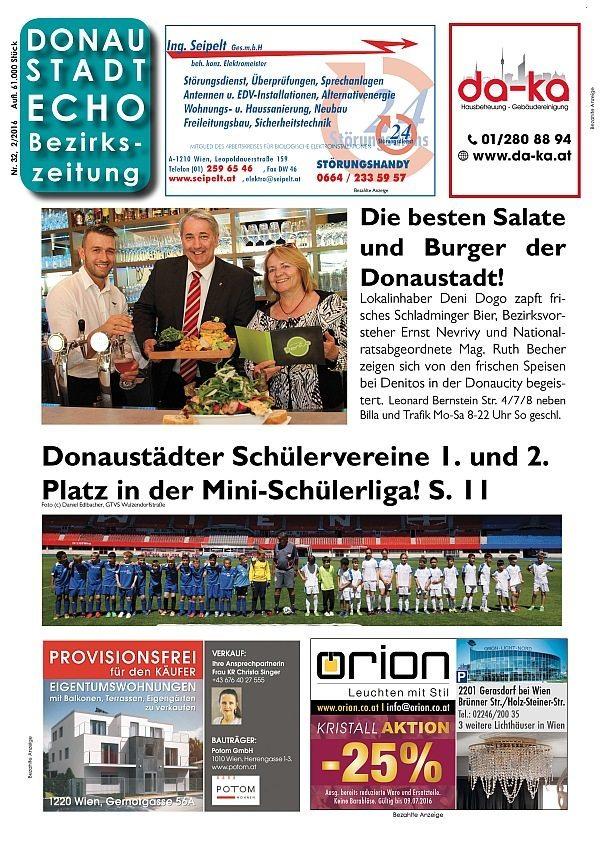 Donaustadtecho-32-seite1-web