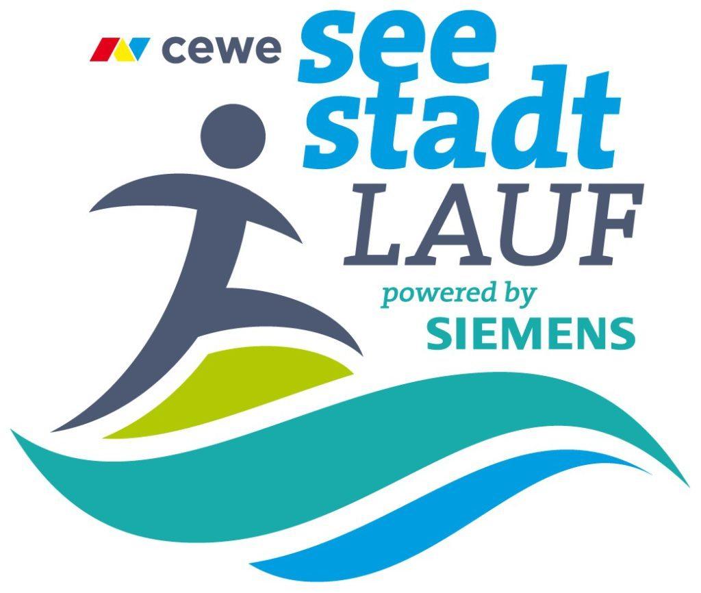 Seestadtlauf_logo_final