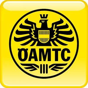 oeamtc-web