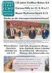 Donaustadtecho Ausgabe 48 online als PDF